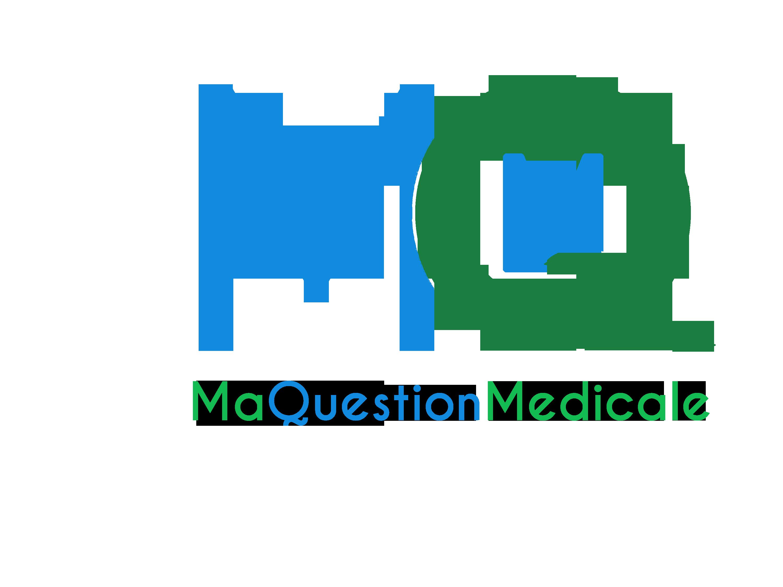 MaQuestionMedicale : medecin de garde en teleconsultation en ligne