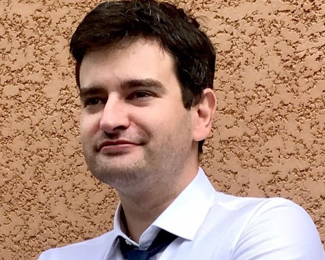 DR VINCENT OEILLET SPÉCIALISTE EN MÉDECINE GÉNÉRALE DIRECTEUR GÉNÉRAL