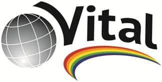 Groupe Vital